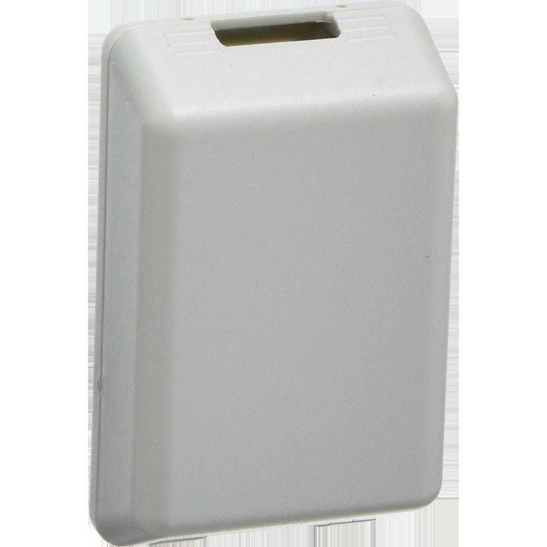 Power Extender Kit For Ecobee Smart Si  U0026 Ems Si
